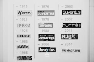 Hurrà Juventus