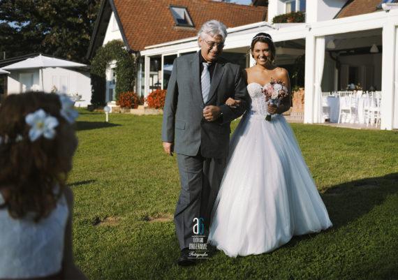4 matrimoni Italia le fotografie di Giorgia e Carlo
